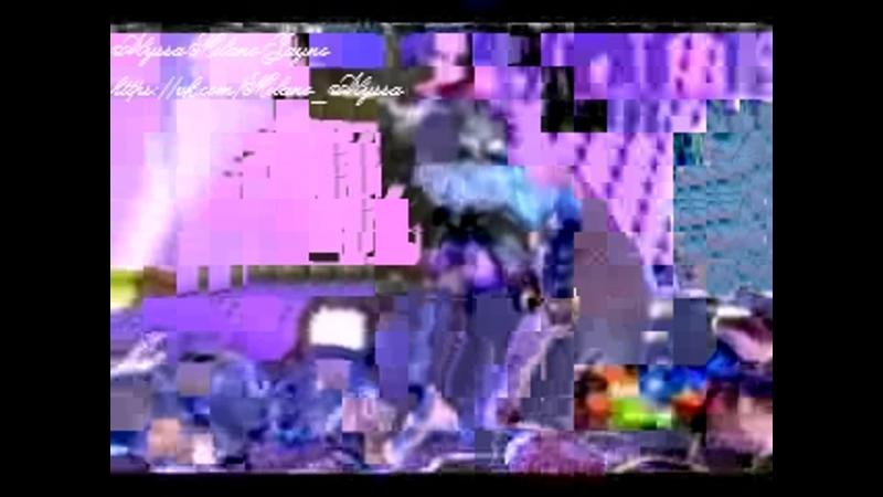 Nickelodeons 18th Annual Kids Choice Awards 2005 1