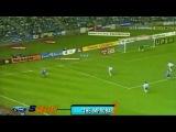 Роберто Карлос 3 лучших гола