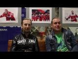26.05.14 - АТЛАНТИДА- DJ Johnny Beast, MC Power Pavel