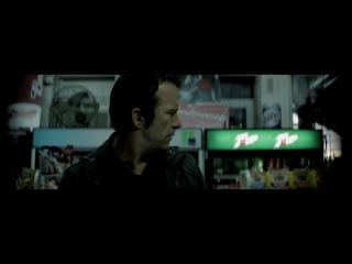 Короткометражка Marvel: Каратель. Грязное Белье (2012) / The Punisher: Dirty Laundry