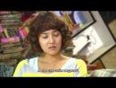 Трое Пап и Одна Мама [2008]  Папаши  One Mom and Three Dads - 2