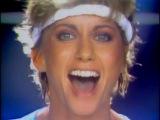 Olivia Newton-John - Physical (1983)
