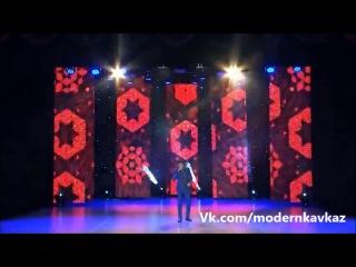 Авет Маркарян - Любовь и сон (С концерта) Vkcommodernkavkaz