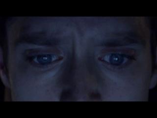 Открытые окна — Русский трейлер (2014) [HD]