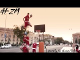 This is basketball(6 сек)