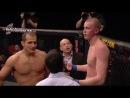 01 Junior dos Santos vs. Stefan Struve [© Проект MMA ™]