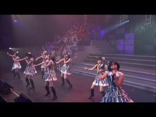 AKB48 Request Hour Setlist Best Top 200 2014. 4 День 126~101. Часть 2