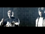 vidmo_org_Akon_-_feat_50_Cent__2876.0
