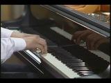Ivo Pogoreilch plays Mozart Piano Sonata k331