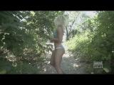 Naked.News.2014-06-06