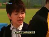 Hua Yang Shao Nian Shao Nu Ep3 / Doramastv.com