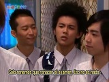 Hua Yang Shao Nian Shao Nu Ep13 / Doramastv.com