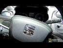 Seat Ibiza TDI iTech