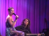 Pink & Linda Perry - What's Up (Duet)