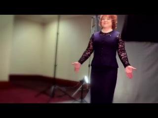 Татьяна Танана отзыв о FAVAO