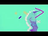 MED, Blu, Madlib - Peroxide (ft. Dam-Funk)
