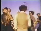 Морячек Папай снялся в рекламе Dr.Pepper