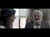 Benim Dünyam / Мой мир - ( 2013 ) - Русская озвучка  ) Очень трогательный фильм(