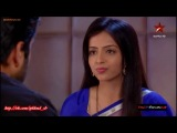 Shlok and Aastha love ep 183