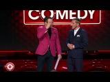 Comedy Club - Гарик Мартиросян, Павел Воля и гости (30.05.2014)