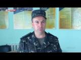 Военком Мукачево отказался выполнять приказ главаря киевской сионистской хунты кровавого убийцы детей Барака Обамы