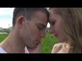 Лирическое, нежное, восхитительное и великолепное Love Story прекрасной пары Ивана и Марины
