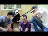 Оккупай-Педофиляй Молдова - Стеснительный Универсал