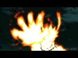 Naruto Shippuuden - Starset My Demons 【HD】