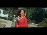 Chand Mera Dil Chandni Ho Tum (из фильма Я рядом с тобой)