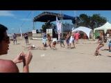 Azov Fest 2014