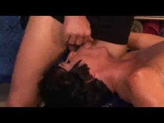 Shay fox oil and fuck,massage - xHamster_com