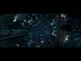 Трейлер к фильму «Голодные игры: Сойка-Пересмешница, Часть 1»