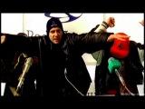 1999 -Bad B. Альянс - Надежда на завтра (Децл, Ligalize, Шеff)