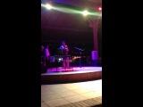 Карапетян Тигран - Parla Piu Piano