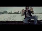 Saadi Sunny Leone   Gurnazar Chattha   Full Official Music Video 2014
