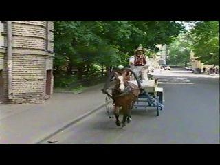 Молдавская песня Пётр Деметр фрагмент т.фильма