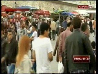 Түркия премьері Ердоған Осман империясының армян халқына көрсетілген геноцидті еске алды