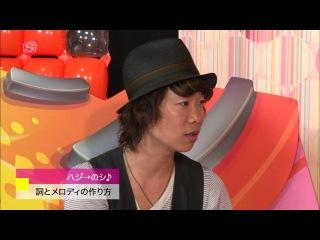 NMB48 Yamamoto Sayaka no M-nee 〜Music Oneesan〜 ep17 (140718)