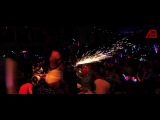 Kaiser Souzai - Wild Side (AJB Remix) HD ( Club Music 2014 -House Music 2014 &amp