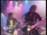 DEF LEPARD-To late for love