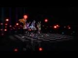 Vocaloid Вокалоиды - MMD PV Imoito Defoko (Uta Utane) Megpoid Gumi Miku Hatsune Kasane Teto Akita Neru Kagamine Rin Yuzuki