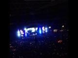 Eminem - Stan(Live At Wembley Stadiums, London)[2014]