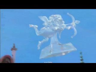 Рапунцель: Счастлива навсегда (2012) смотреть фильм онлайн