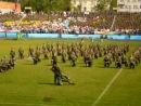 2 августа 2011. Псков