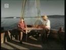Marijan Ban i Giulianno: Jugo