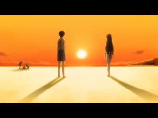 OST Эроге!  Eroge! H mo Game mo Kaihatsu Zanmai OVA