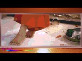 Shahrukh Khan & Rani Mukherjee ~ Dva Serdca