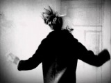 SOPOR AETERNUS- 'Les Fleurs du Mal' (teaser)