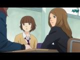 [AniKeyf Fansub] Ao Haru Ride - 02