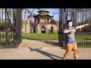Clip dubstep dance - NEED YOUR HEART ADVENTURE CLUB